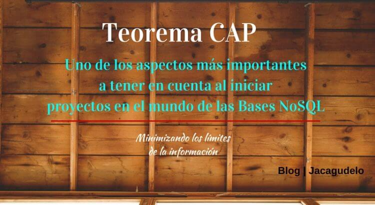 Titulo Teorema CAP