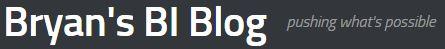 blog_Bryan_BI