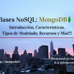 Bases de Datos NoSQL: MongoDB