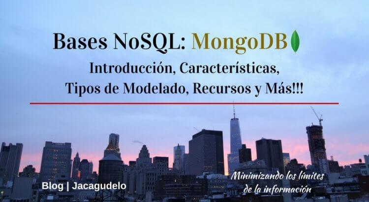 BasesNoSQL_MongoDB