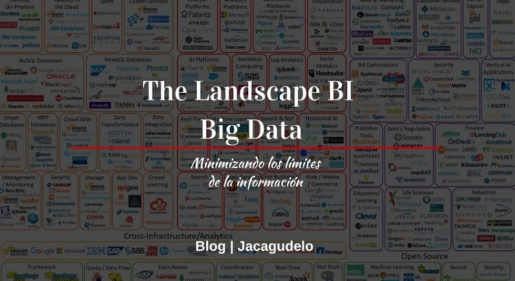 bi-big-data-landscape-2016