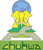 chukwa_logo_small