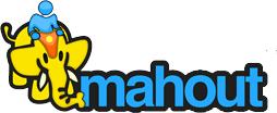 mahout-logo