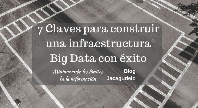 7-claves-para-infraestrutura-big-data