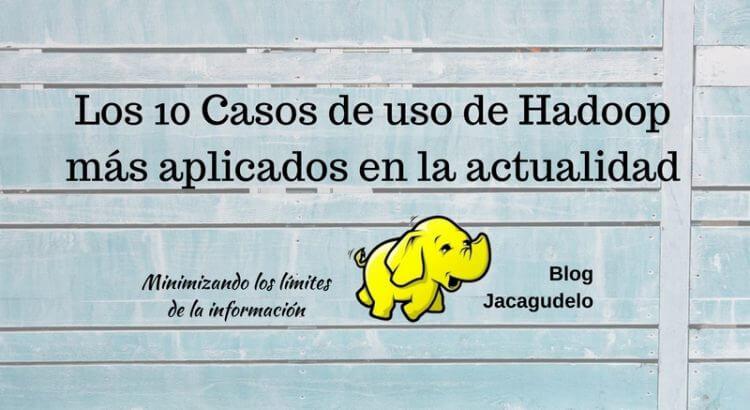 casos-practicos-hadoop_
