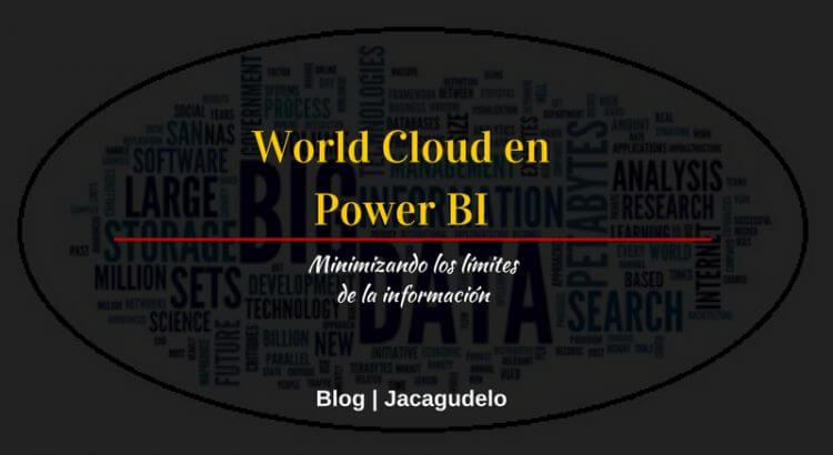 word-cloud-power-bi