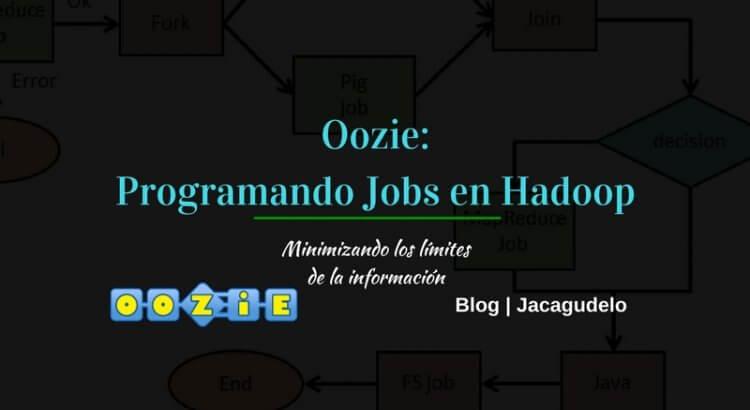 Oozie_Hadoop