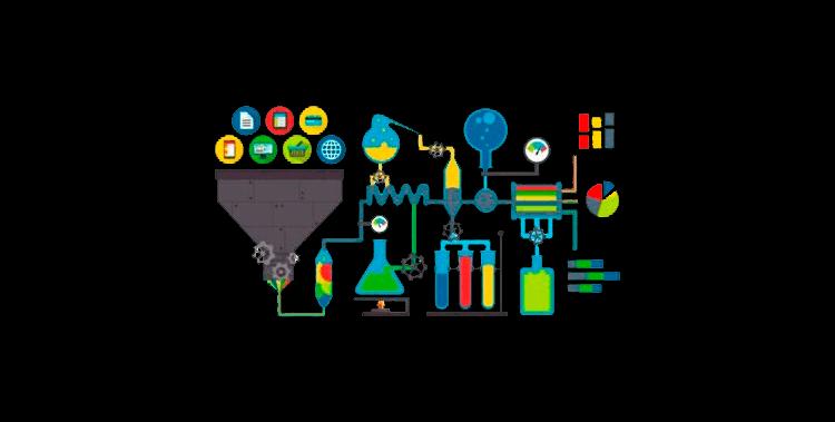 presentacion_blog_big_data_bi