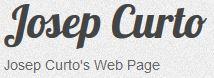 blog_JosepCurto_BI