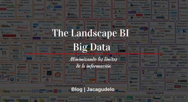 bi-big-data-landscape-2016
