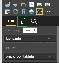 wordcloud_format