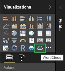 wordcloud_logo