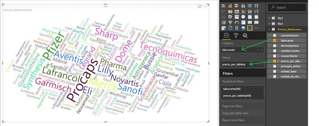 wordcloud_preview