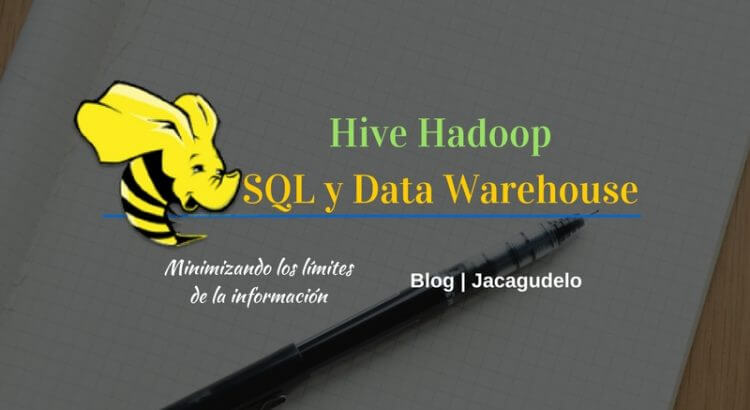 Hive_Hadoop